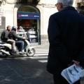 006_consiglio-gianfranco_lattesa_03