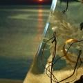 longheu-massimiliano_il-mare-in-bottiglia