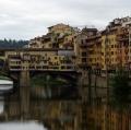 caponnetto-lorenzo_firenze
