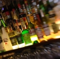 drago-alessio_alcohol