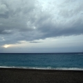 lagana-sabina-tramonto