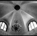 santagati-gisella_museo-del-bardo