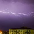 scalia-giuseppe_thunder