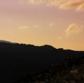 sorbello-santo_tramonto-a-montalbano