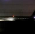 0005_alfonzetti-davide-foto-10-la-notte