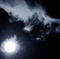 0008_alfonzetti-davide-foto-11-la-notte-luna
