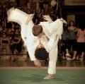 0003_alfonzetti-davide_-lo-sport-foto-1