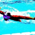 0007_carciotto-enzo_tema-sport-01
