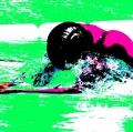 0008_carciotto-enzo_tema-sport-02