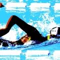 0009_carciotto-enzo_tema-sport-03