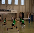 0016_cosentino-arturo_tema-sport02