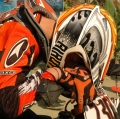 0027_marchese-francesco_tema-sport-01