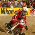 0028_marchese-francesco_tema-sport-02