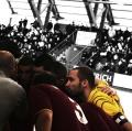 0042_scandura-davide_tema-sport01