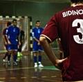 0043_scandura-davide_tema-sport02