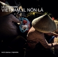 copertina-libro- vietnam