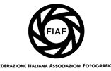 logo_federazione_italiana_associazioni_fotografiche-157x101