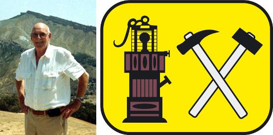 Zurli + Logo miniere