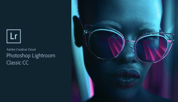 1° Workshop Adobe Lightroom Le Gru