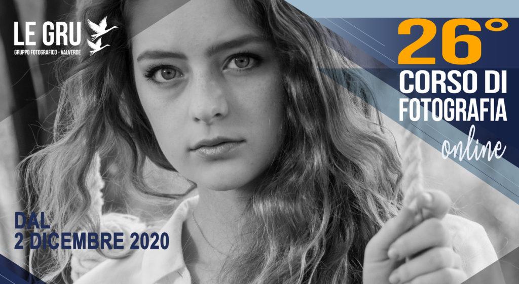 Banner FB corso 2020-2021